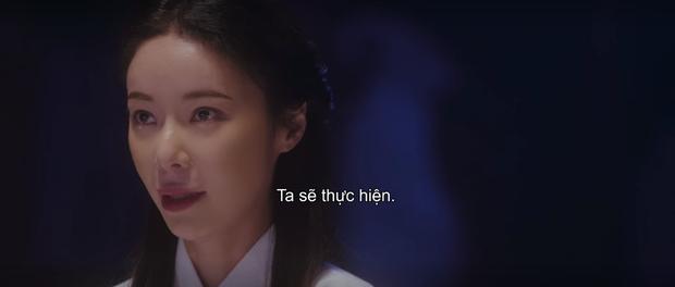 Mystic Pop-up Bar tập 2: Dì hai Hwang Jung Eum tuyển chạy bàn như săn trai về làm tay vịn, lừa chú bé U25 kí hợp đồng nô lệ? - Ảnh 13.