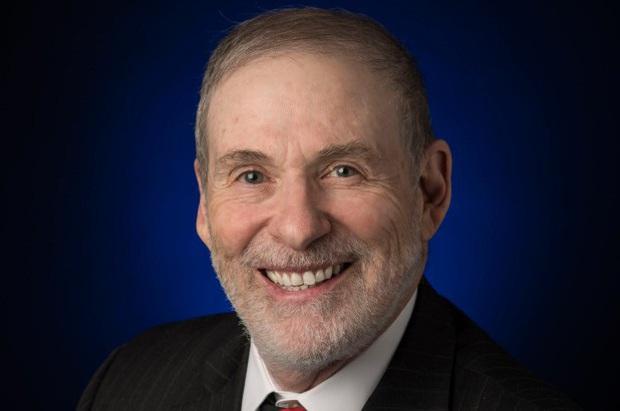 Giám đốc NASA đột ngột từ chức trước chuyến bay lịch sử lên Mặt trăng - Ảnh 1.