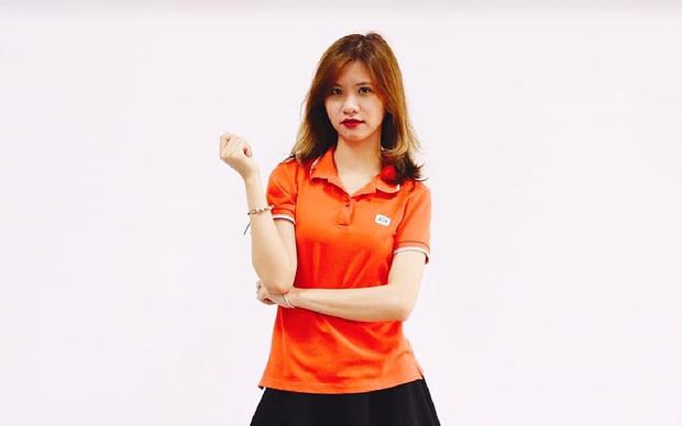 Profile đỉnh cao của admin fanpage Tôi Ghét Hoá Học: HSG Quốc gia, đỗ 3 trường THPT Chuyên nhưng điểm Hoá thời cấp 2 lại gây shock - Ảnh 1.