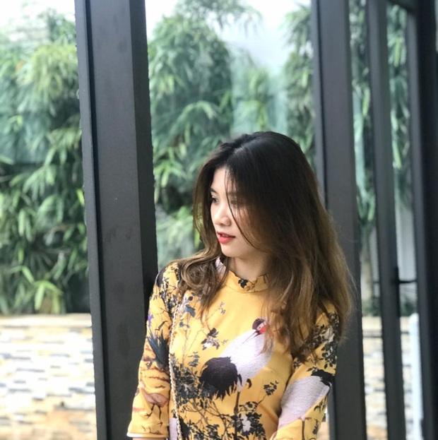 Profile đỉnh cao của admin Tôi Ghét Hoá Học: HSG Quốc gia, đỗ 3 trường THPT Chuyên, có học sinh là thủ khoa đầu vào Amsterdam - Ảnh 2.