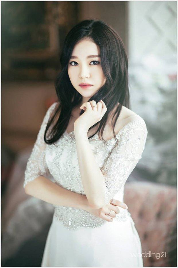 11 màn giảm cân thay đổi cả cuộc đời diễn viên Hàn: Song Hye Kyo - Suzy lột xác, sốc nhất bạn trai Sooyoung và tài tử 120kg - Ảnh 26.