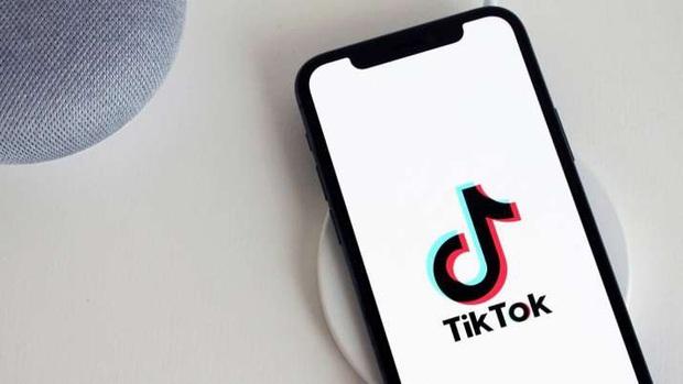 TikTok dính chàm tại Ấn Độ, hạ bậc App Store nặng nề vì một lỗi lầm tai hại - Ảnh 1.