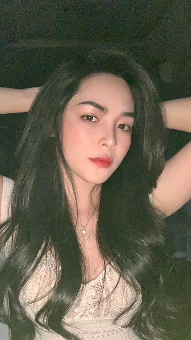 3 nữ chính Người Ấy Là Ai: Ngoài đời xinh đẹp sang chảnh ngất ngây nhưng lên sóng lại bị makeup dìm không thương tiếc - Ảnh 18.