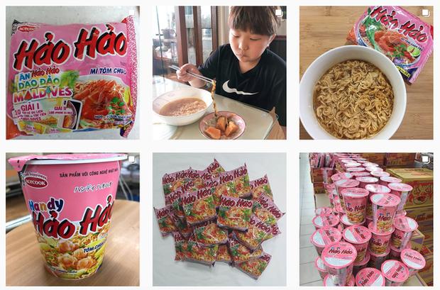 Loạt món ăn ở Việt Nam có giá bình dân nhưng sang tới Hàn Quốc đội giá gấp 2-3 lần vẫn được săn lùng ráo riết - Ảnh 4.