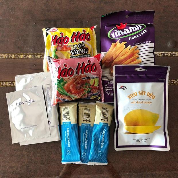 Loạt món ăn ở Việt Nam có giá bình dân nhưng sang tới Hàn Quốc đội giá gấp 2-3 lần vẫn được săn lùng ráo riết - Ảnh 8.