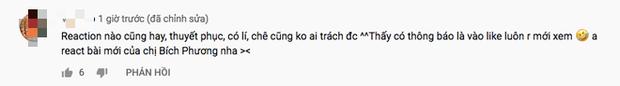 Viruss nhận xét: MV Hoà Minzy thành công thực sự, nhưng giá trị phần audio và âm nhạc thì rất thấp - Ảnh 7.