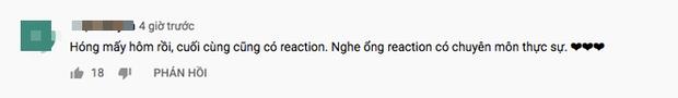 Viruss nhận xét: MV Hoà Minzy thành công thực sự, nhưng giá trị phần audio và âm nhạc thì rất thấp - Ảnh 8.