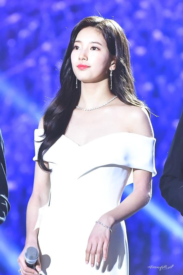 """Idol được thiên vị trong mắt fan: Jennie bị ghét vô cớ nhờ YG ưu ái, thủ lĩnh (G)I-DLE biến nhóm thành """"A và những người bạn"""" do… quá giỏi - Ảnh 17."""