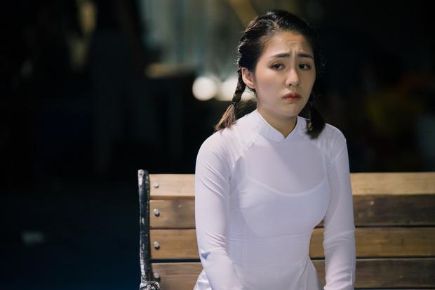 Cùng tung teaser đối đầu trong một tối: Đạt G - Du Uyên gây tò mò với mật mã GXV, Jsol giới thiệu bản ballad tự sáng tác đầu tay - Ảnh 2.