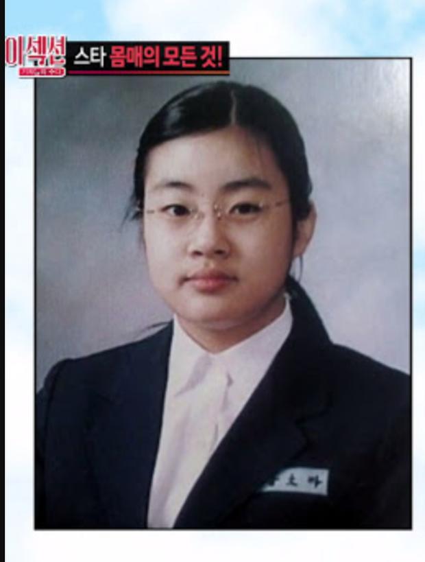 11 màn giảm cân thay đổi cả cuộc đời diễn viên Hàn: Song Hye Kyo - Suzy lột xác, sốc nhất bạn trai Sooyoung và tài tử 120kg - Ảnh 2.