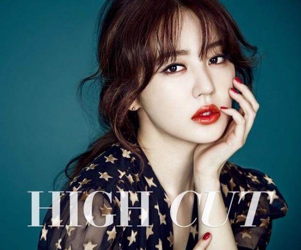 11 màn giảm cân thay đổi cả cuộc đời diễn viên Hàn: Song Hye Kyo - Suzy lột xác, sốc nhất bạn trai Sooyoung và tài tử 120kg - Ảnh 7.