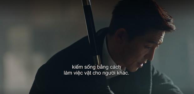 Hồi hộp vì Kim Go Eun sắp bị bản song trùng lên đồ giả dạng ở tập 11 Quân Vương Bất Diệt - Ảnh 1.