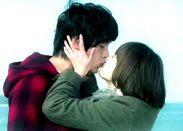 Chuyện tình Song Hye Kyo - Hyun Bin: Đẹp nhưng 2 chữ tiểu tam làm nên cái kết thị phi, sau bao đau khổ liệu có về với nhau? - Ảnh 5.