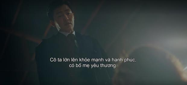 Hồi hộp vì Kim Go Eun sắp bị bản song trùng lên đồ giả dạng ở tập 11 Quân Vương Bất Diệt - Ảnh 4.