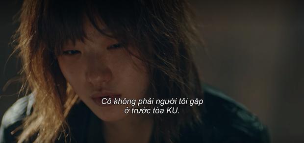 Hồi hộp vì Kim Go Eun sắp bị bản song trùng lên đồ giả dạng ở tập 11 Quân Vương Bất Diệt - Ảnh 5.