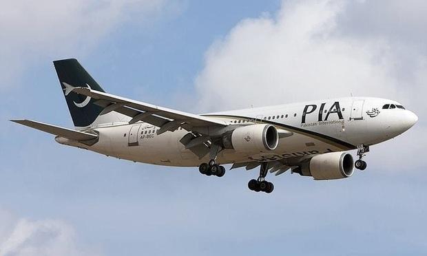 Tiết lộ nội dung cuộc gọi cuối cùng của phi công trước khi máy bay Pakistan chở gần 100 người lao xuống khu dân cư - Ảnh 1.