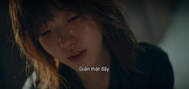 Hồi hộp vì Kim Go Eun sắp bị bản song trùng lên đồ giả dạng ở tập 11 Quân Vương Bất Diệt - Ảnh 6.