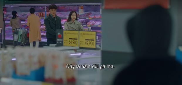 Hồi hộp vì Kim Go Eun sắp bị bản song trùng lên đồ giả dạng ở tập 11 Quân Vương Bất Diệt - Ảnh 8.