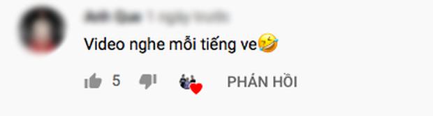 """Dù làm thành công món kẹo tuổi thơ ai cũng thích nhưng clip mới của Bà Tân Vlog lại khiến người xem khó chịu vì một nhân vật """"lắm mồm"""" - Ảnh 5."""