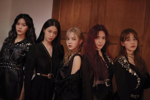 Cuộc đào thải khốc liệt nhất lịch sử Kpop: Có 62 nhóm nhạc debut năm 2012 nhưng chỉ 4 nhóm còn quảng bá, girlgroup sống sót chỉ có 1 - Ảnh 14.