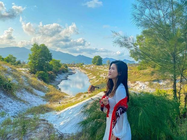Ngay gần Hà Nội có một hòn đảo hoang sơ như thế này mà chưa nhiều người biết: đẹp như tiên cảnh, chụp choẹt thì hết sảy! - Ảnh 6.