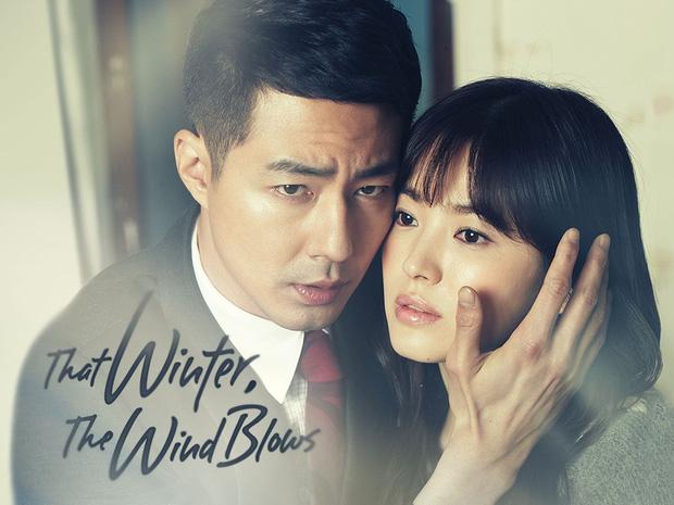 Chuyện tình Song Hye Kyo - Hyun Bin: Đẹp nhưng 2 chữ tiểu tam làm nên cái kết thị phi, sau bao đau khổ liệu có về với nhau? - Ảnh 13.