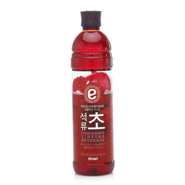 Một loại nước huyền bí diễn viên Hàn nào cũng phải uống khi thắng giải Rồng Xanh, vị như nào mà mặt ai cũng như trúng độc vậy? - Ảnh 6.