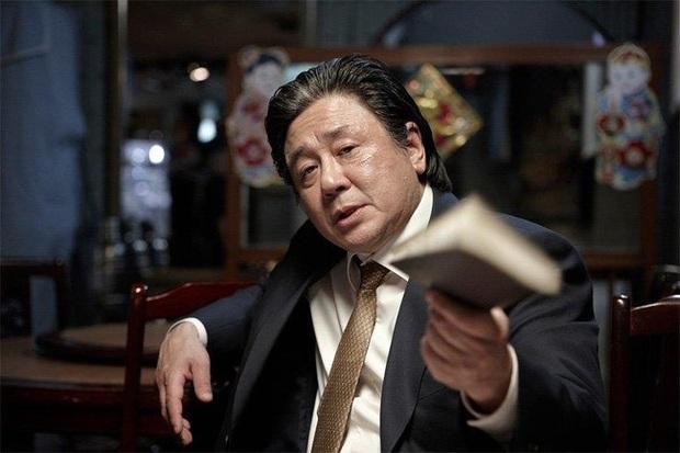 Văn hóa Kkondae và nỗi ám ảnh của thế hệ trẻ Hàn Quốc khi nhắc tới hội bô lão trong công ty - Ảnh 1.