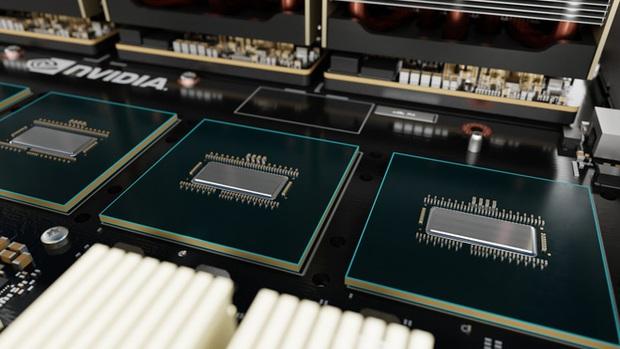 VinAI đầu tư siêu máy tính để đẩy mạnh công cuộc nghiên cứu trí tuệ nhân tạo - Ảnh 2.