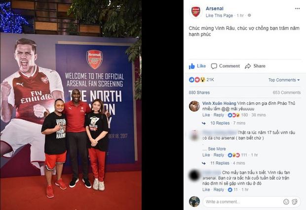 Soi đội hình tiền tỷ của Độ Mixi, Cris Phan, Vinh Râu FAPTV và tuyển thủ Đình Trọng trong FIFA Online 4 - Ảnh 4.