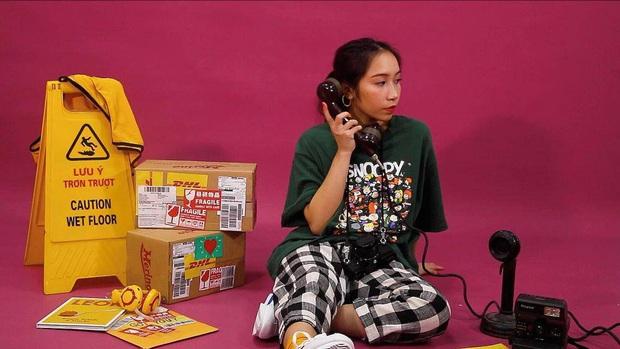 Con gái út của ca sỹ Mỹ Linh: Ngoại hình như đúc cùng 1 khuôn với mẹ, 18 tuổi đã có thành tích khiến nhiều người mơ ước như này - Ảnh 3.
