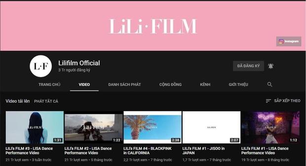 BLACKPINK dọn đường comeback: Oanh tạc Youtube, kết hợp Lady Gaga gây sốt, chuẩn bị soán ngôi nữ hoàng album từ IZ*ONE và TWICE? - Ảnh 6.