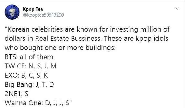 Mật báo Kbiz: Phẫn nộ tin Jungkook (BTS) khiến mỹ nhân ITZY khóc, BLACKPINK xô xát, Dispatch sẽ khui mối hẹn hò mới - Ảnh 3.