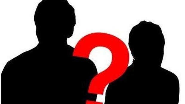 Mật báo Kbiz: Phẫn nộ tin Jungkook (BTS) khiến mỹ nhân ITZY khóc, BLACKPINK xô xát, Dispatch sẽ khui mối hẹn hò mới - Ảnh 12.