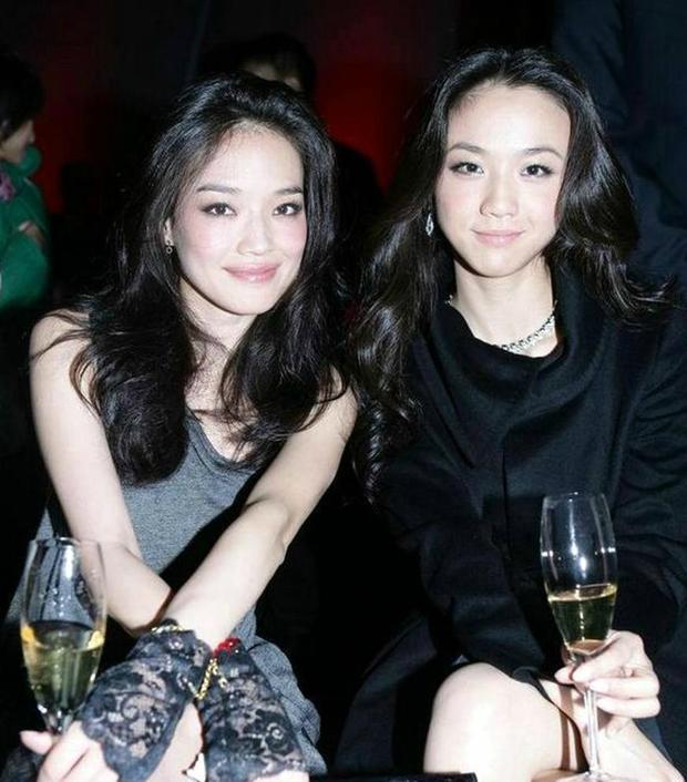 Những nàng công chúa Cbiz chung khung hình: Angela Baby - Nhiệt Ba chấp cả dàn mỹ nhân, Lưu Diệc Phi khiến fan ngã ngửa - Ảnh 22.