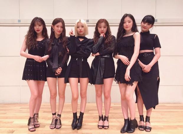 Top 30 nhóm nhạc hot nhất hiện nay: BTS vẫn giữ ngôi vương sau scandal, nhóm nữ kém nổi bỗng dưng vượt mặt EXO, BLACKPINK trở thành á quân - Ảnh 6.