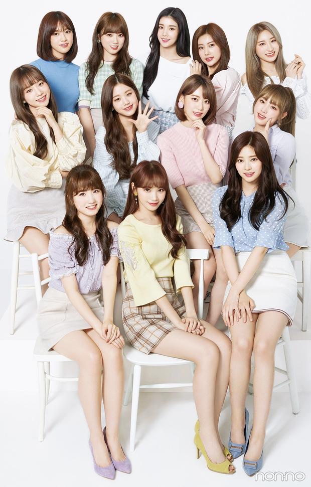 Top 30 nhóm nhạc hot nhất hiện nay: BTS vẫn giữ ngôi vương sau scandal, nhóm nữ kém nổi bỗng dưng vượt mặt EXO, BLACKPINK trở thành á quân - Ảnh 9.