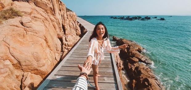 Khám phá lịch trình du lịch Việt Nam từ giờ đến cuối năm, các chị em hãy đi ngay để biết nước mình đẹp thế nào! - Ảnh 16.