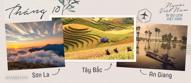 Khám phá lịch trình du lịch Việt Nam từ giờ đến cuối năm, các chị em hãy đi ngay để biết nước mình đẹp thế nào! - Ảnh 17.