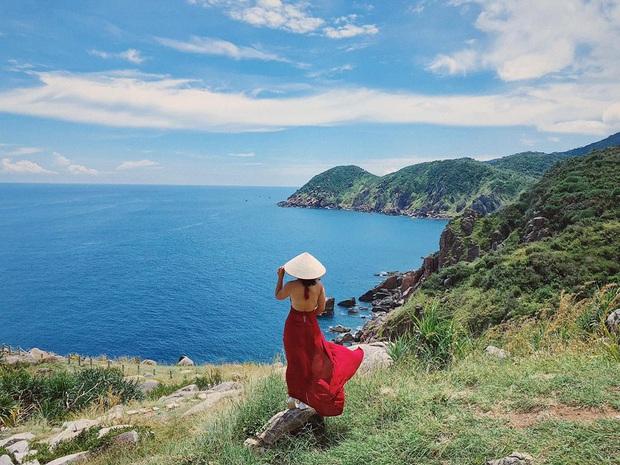 Khám phá lịch trình du lịch Việt Nam từ giờ đến cuối năm, các chị em hãy đi ngay để biết nước mình đẹp thế nào! - Ảnh 22.
