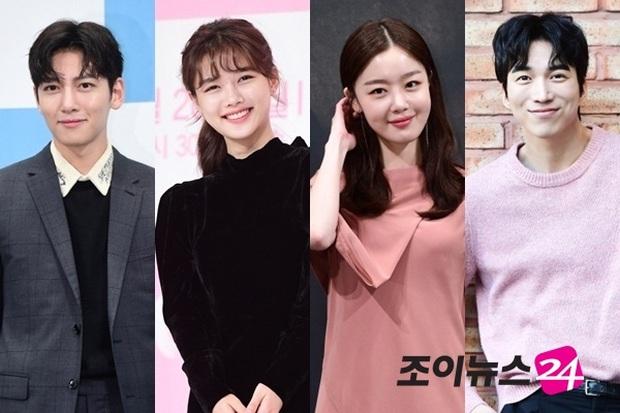 Ji Chang Wook xác nhận tham gia Running Man, fan vội hỏi thăm: Mẹ cho phép anh tham gia show thực tế rồi à? - Ảnh 6.