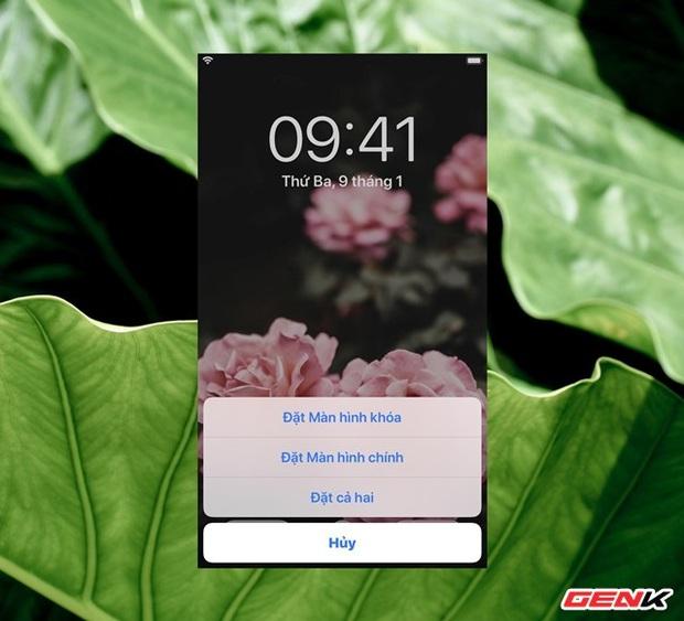 Để tăng thời lượng dùng pin cho iPhone, đây là những cách rất hữu hiệu mà bạn nên biết - Ảnh 5.