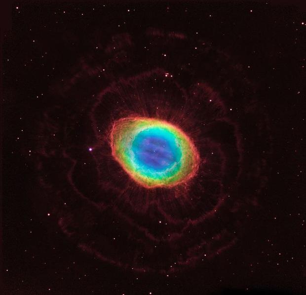 12 sự thật kỳ lạ và thú vị về vũ trụ: Bạn đã biết bao nhiêu trong số đó? - Ảnh 7.