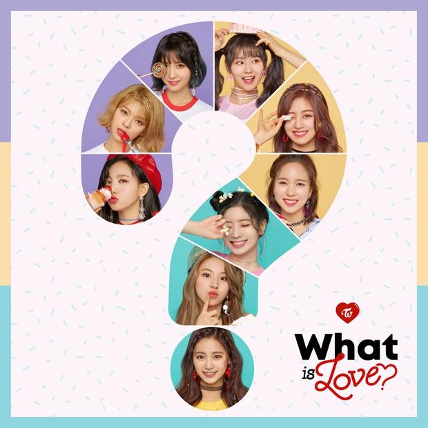 3 bài có thành tích nhạc số tệ nhất của TWICE: 2/3 vẫn đạt No.1 Melon tuần khiến nhiều fandom mong idol mình bằng một nửa thành tích này cũng được - Ảnh 2.