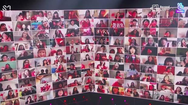 TVXQ! nói Xin chào fan Việt, biểu diễn cực sung tại concert online với loạt sân khấu đã mắt; được hậu bối NCT Dream giao nhiệm vụ đầy ý nghĩa - Ảnh 22.