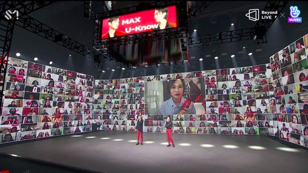 TVXQ! nói Xin chào fan Việt, biểu diễn cực sung tại concert online với loạt sân khấu đã mắt; được hậu bối NCT Dream giao nhiệm vụ đầy ý nghĩa - Ảnh 65.