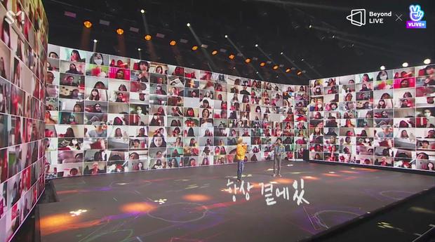 TVXQ! nói Xin chào fan Việt, biểu diễn cực sung tại concert online với loạt sân khấu đã mắt; được hậu bối NCT Dream giao nhiệm vụ đầy ý nghĩa - Ảnh 110.