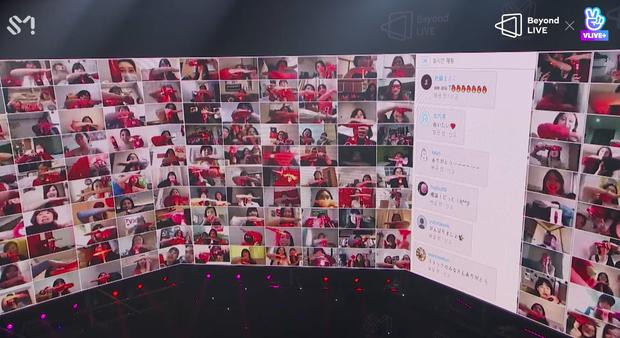 TVXQ! nói Xin chào fan Việt, biểu diễn cực sung tại concert online với loạt sân khấu đã mắt; được hậu bối NCT Dream giao nhiệm vụ đầy ý nghĩa - Ảnh 122.