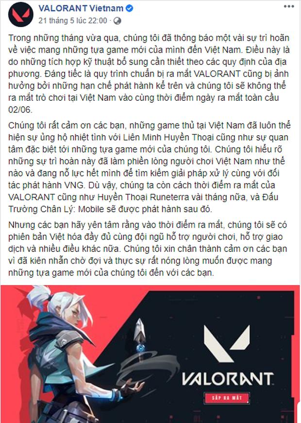 LMHT: Tốc Chiến, Đấu Trường Chân Lý Mobile và hàng loạt bom tấn Riot khác sẽ về tay một ông lớn Việt? - Ảnh 3.