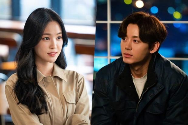 3 lý do để xem Shall We Eat Dinner Together?: Màn hội ngộ của Seo Dan vàthánh lừa đảo Triều Tiên được hóng hơn cả nam chính? - Ảnh 4.